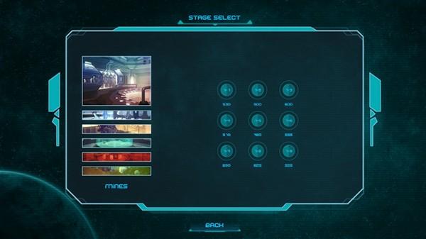 Ego-Protocol-Screenshot-03.jpg