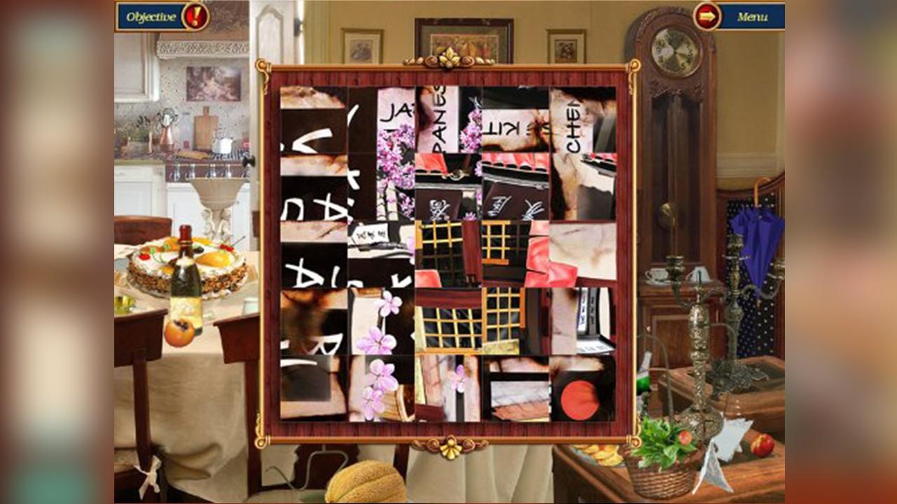 Mystery-Cookbook-Screenshot-02.jpg