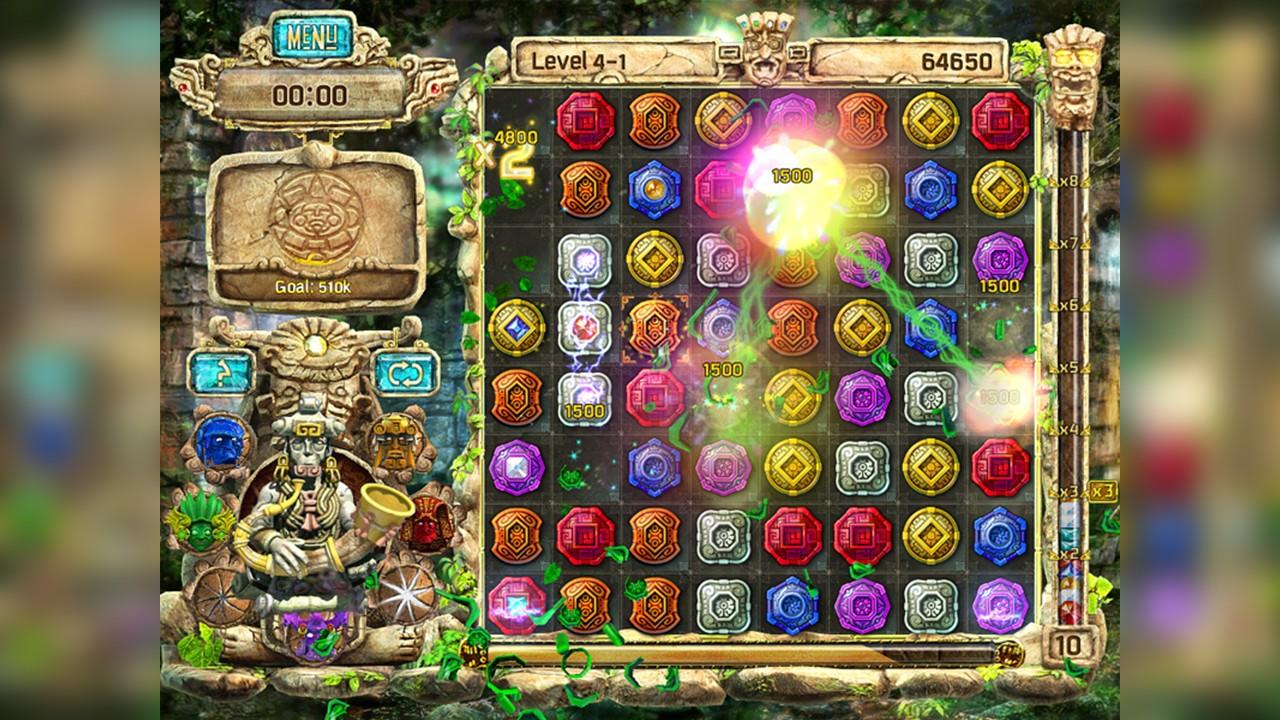 The-Treasures-of-Montezuma-4-Screenshot-02.jpg