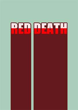 Red-Death-Box-Image.jpg