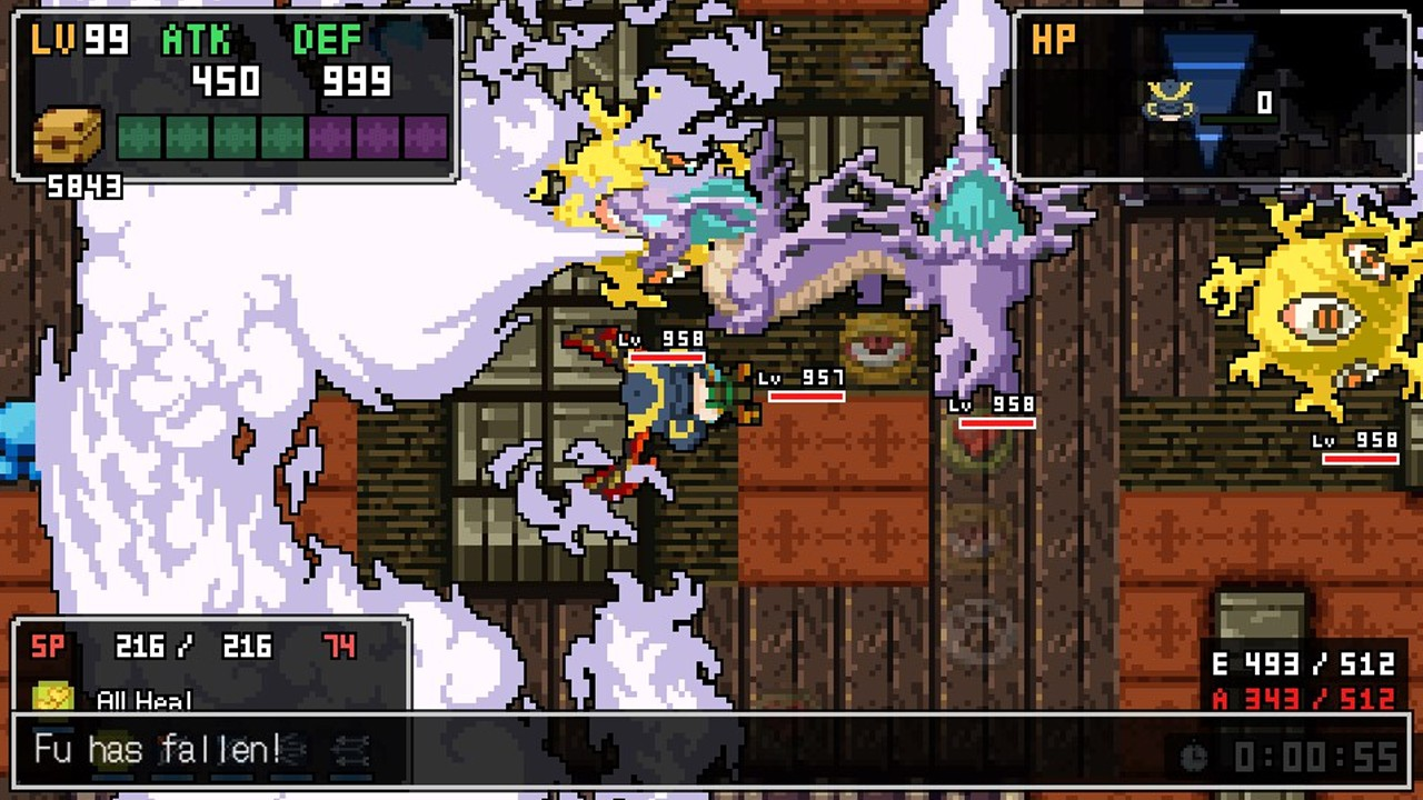 Cladun-Returns-This-Is-Sengoku!-Screenshot-04.jpg