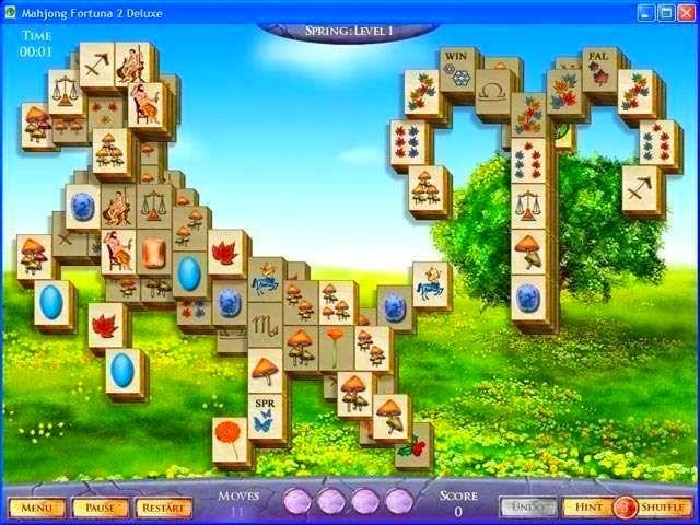 mahjongfortuna2_2_lg.jpg