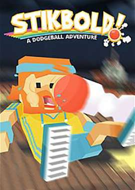 Stikbold-A-Dodgeball-Adventure-Box-Image.jpg