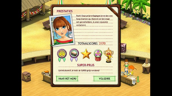 Amelie-Cafe-Summer-Time-Screenshot-02.jpg