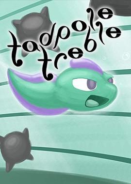 Tadpole-Treble-Box-Image.jpg