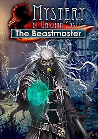 Mystery-Of-Unicorn-Castle-The-Beastmaster-Box-Image.jpg