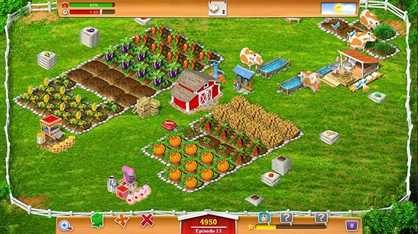 My-Farm-Life-Screenshot-05.jpg