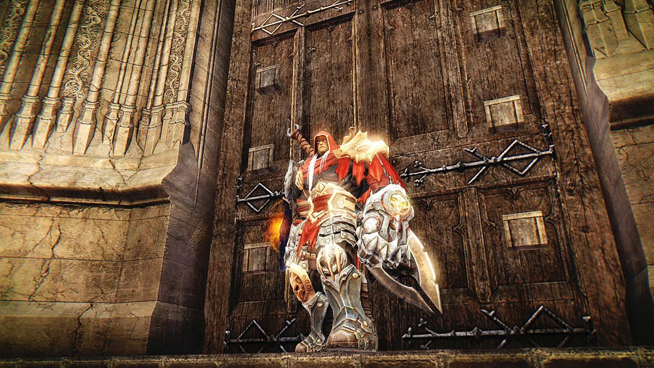 Darksiders-Warmastered-Edition-Screenshot-06.jpg