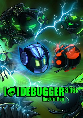 Debugger-3.16-Hack'n'Run-Box-Image.jpg