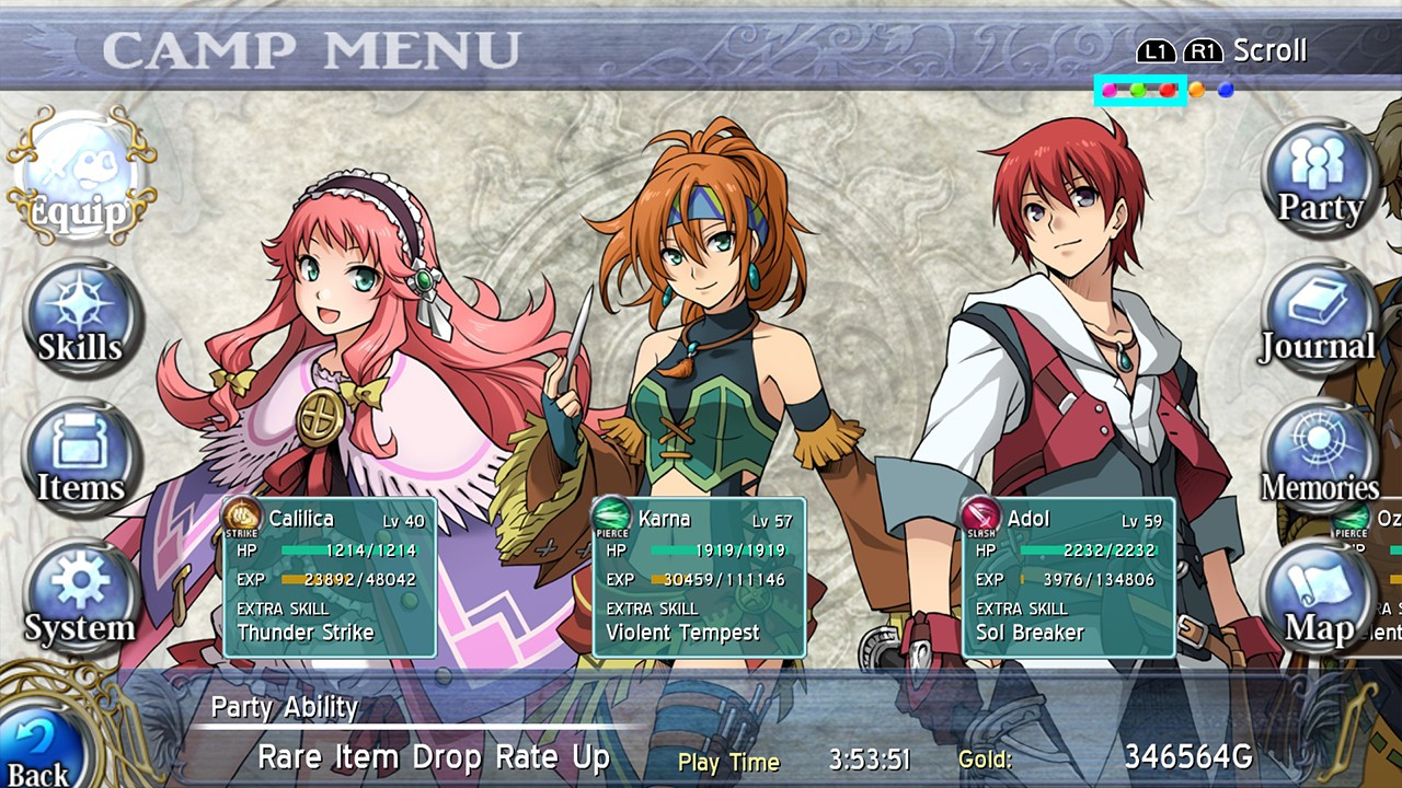 Ys-Memories-Of-Celceta-Screenshot-06.jpg