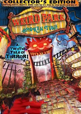 Weird-Park-Broken-Tune-Collectors-Edition-Box-Image.jpg
