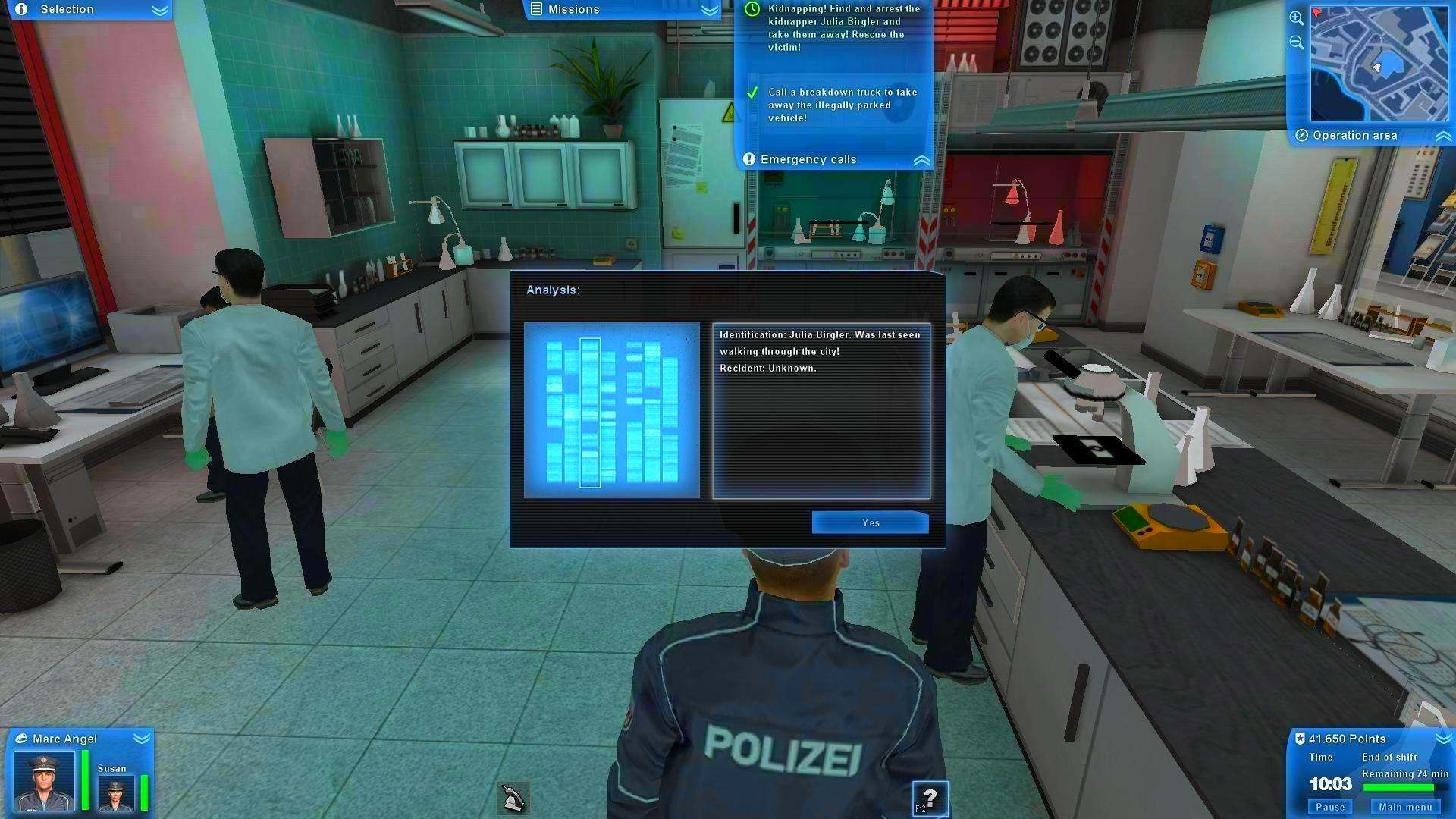PoliceForce2_Screenshot6.jpg