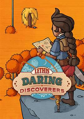 Lethis-Daring-Discoverers-Box-Image.jpg