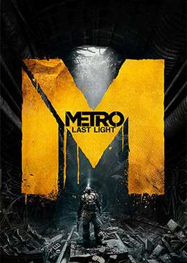 Metro-Last-Light-Box-Image.jpg
