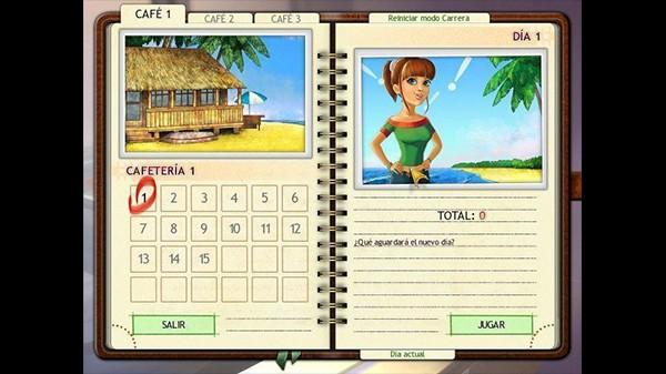 Amelie-Cafe-Summer-Time-Screenshot-04.jpg