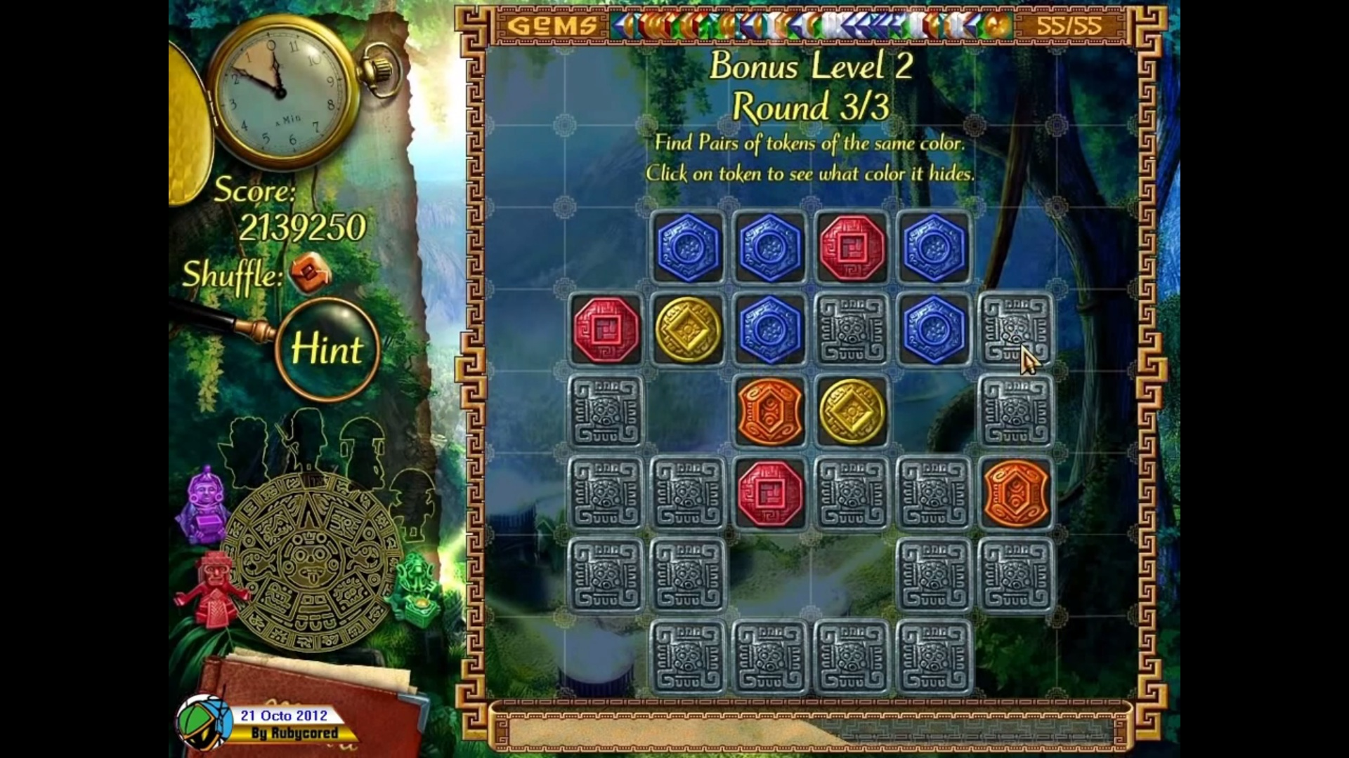 The-Treasures-of-Montezuma-Screenshot-01.jpg