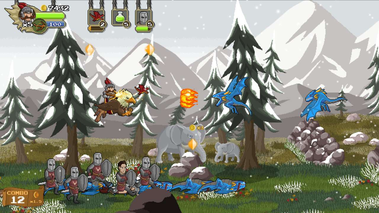 Gryphon-Knight-Epic-Screenshot-08.jpg