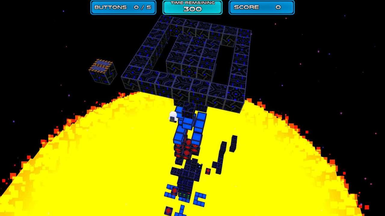 Vertigo-Void-Screenshot-03.jpg