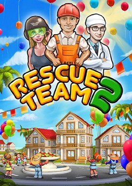 Rescue-Team-2-Box-Image.jpg