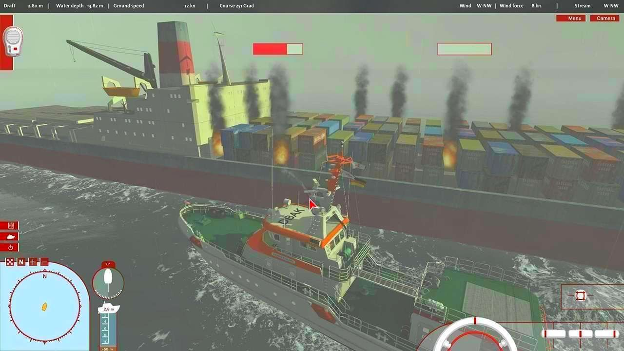 ShipSimulatorMaritimeSearchAndRescue_SS_02.jpg