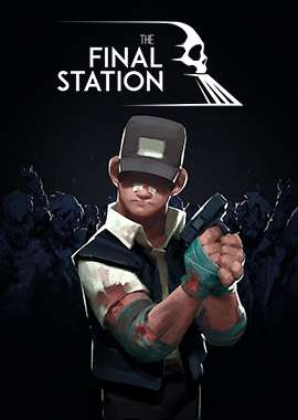 The-Final-Station-Box-Image.jpg