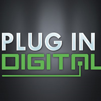 Utomik Partners with Plugin-Digital to add 200 games