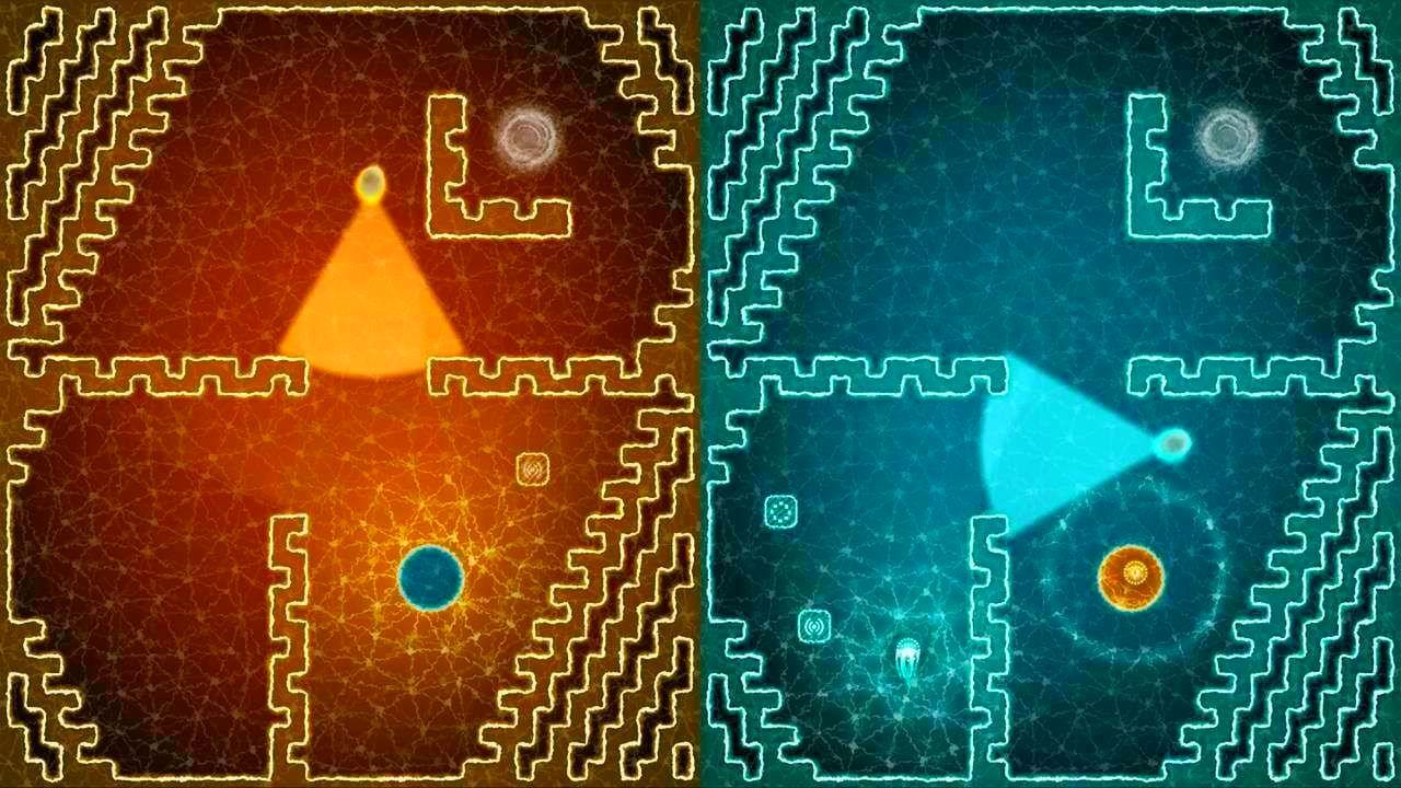 Semispheres_SS_02.jpg