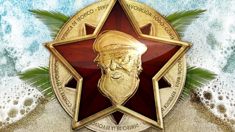 May Preview: Tropico 5 Complete Collection, Shadows Awakening, & many more