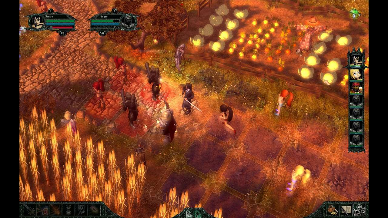 Grotesque-Tactics-Evil-Heroes-Screenshot-06.jpg