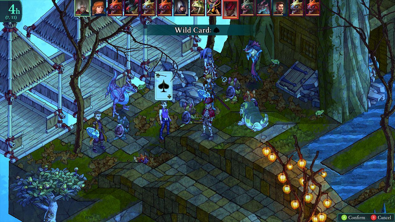 Fell-Seal-Arbiter's-Mark-Screenshot-01.jpg