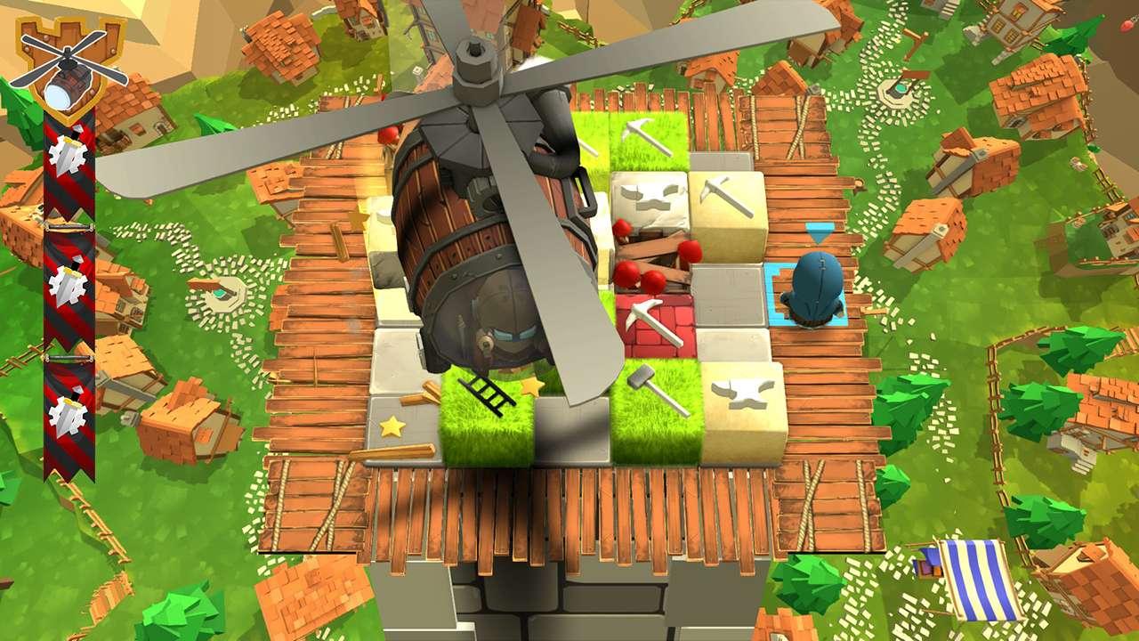 Castles-Screenshot-03.jpg