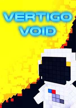 Vertigo-Void-Box-Image.jpg