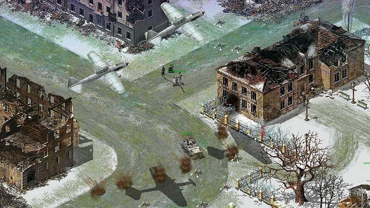 Stalingrad_SS_01.jpg