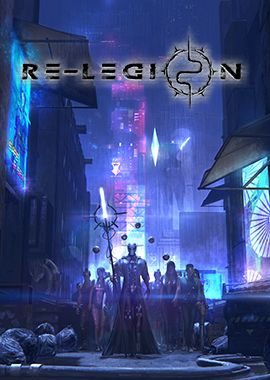 Re-Legion-Box-Image.jpg