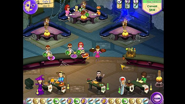 Amelies-Cafe-Halloween-Screenshot-08.jpg