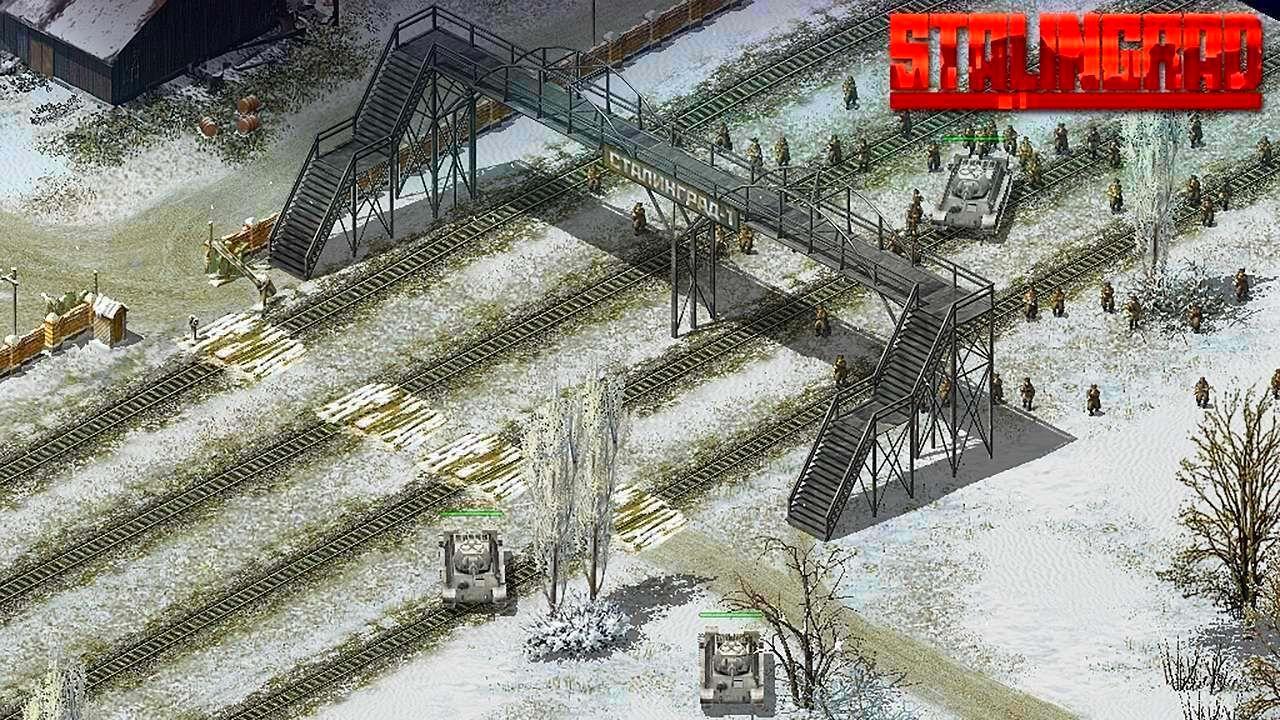 Stalingrad_SS_05.jpg