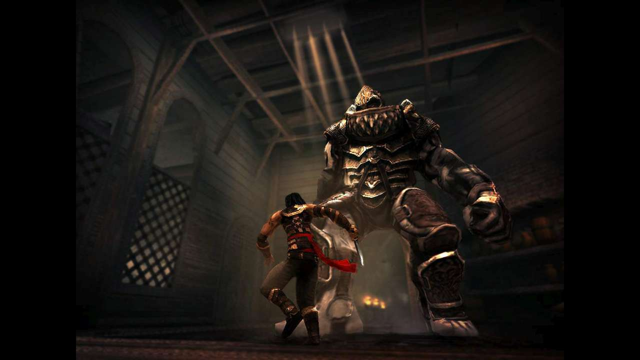 Prince-Of-Persia-Warrior-Within-Screenshot-01.jpg