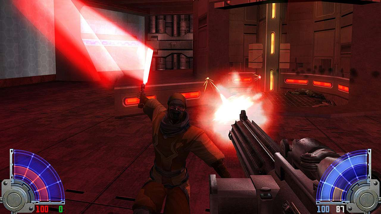 Star-Wars-Jedi-Knight-Jedi-Academy-Screenshot-03.jpg
