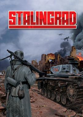 Stalingrad_BI.jpg