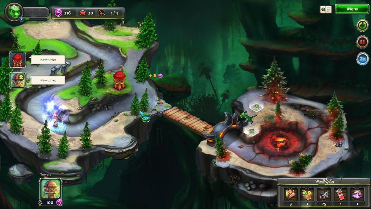 Risen-Dragons-Screenshot-01.jpg