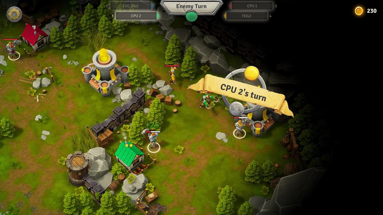Screenshot from Exorder (8/9)