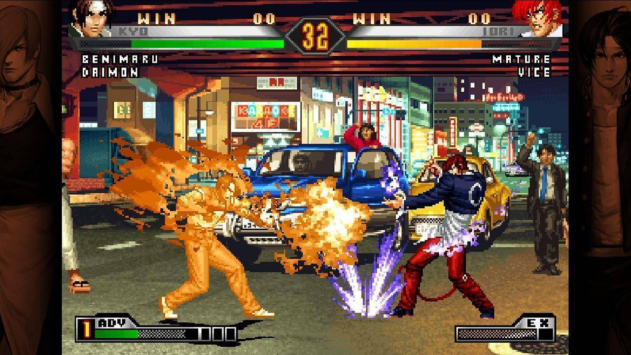 The-King-Of-Fighters-98-Ultimate-Match-Final-Edition-Screenshot-01.jpg