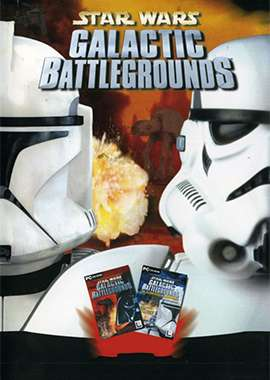 Star-Wars-Galactic-Battlegrounds-Saga-Box-Image.jpg