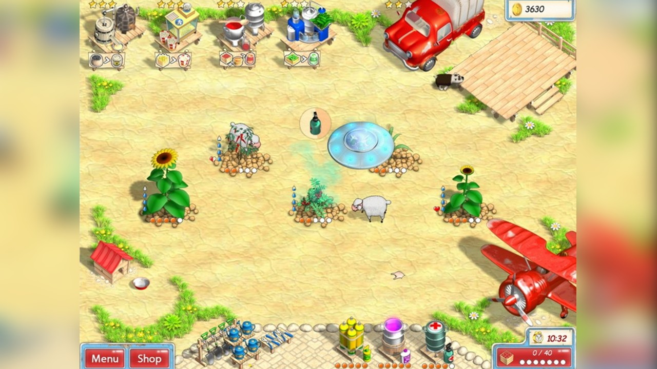Sunshine-Acres-Screenshot-03.jpg