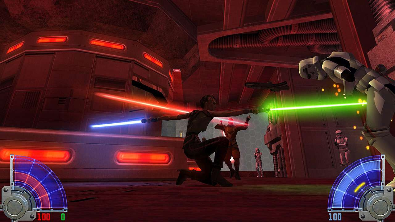 Star-Wars-Jedi-Knight-Jedi-Academy-Screenshot-09.jpg