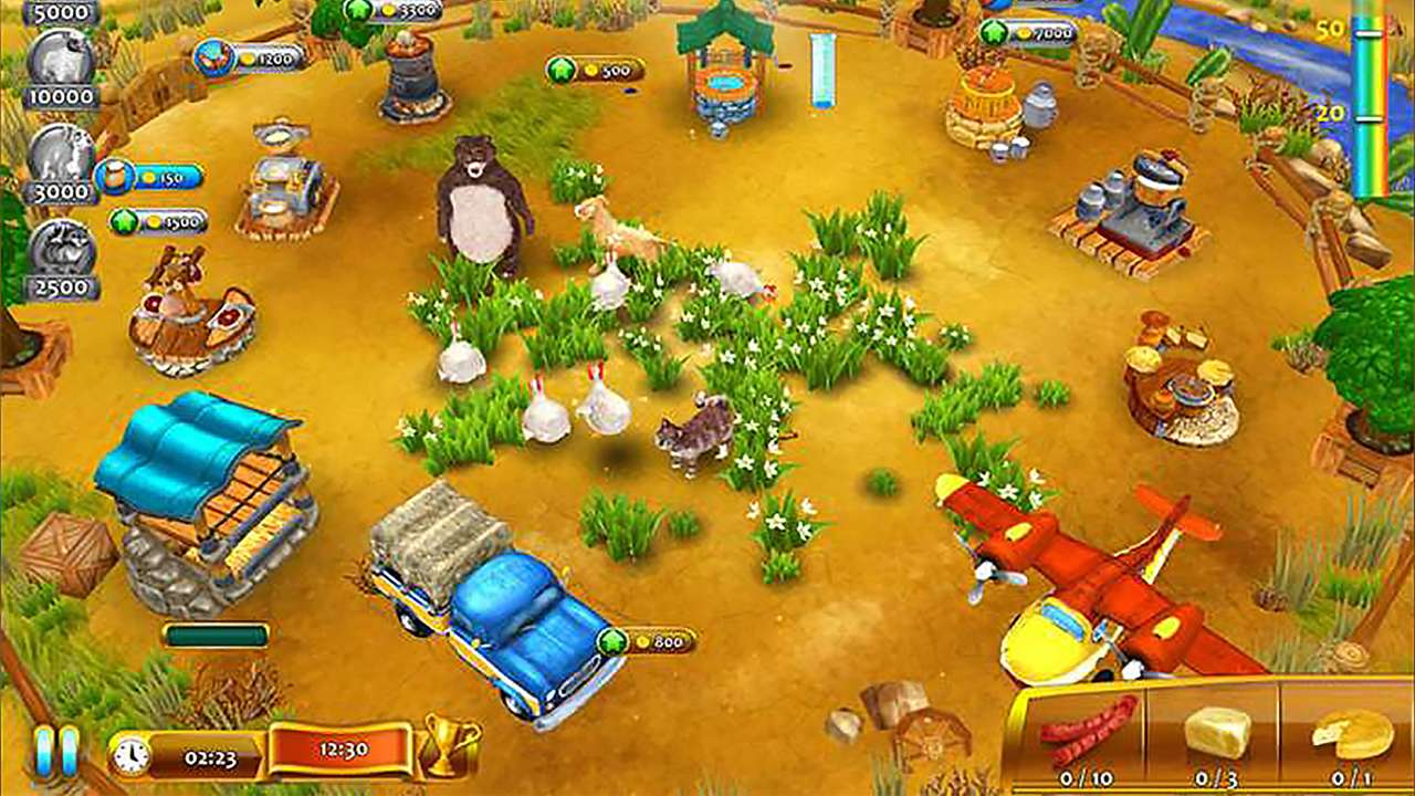 Farm-Frenzy-4-Screenshot-03.jpg