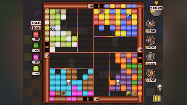 Tisnart-Tiles-Screenshot-07.jpg