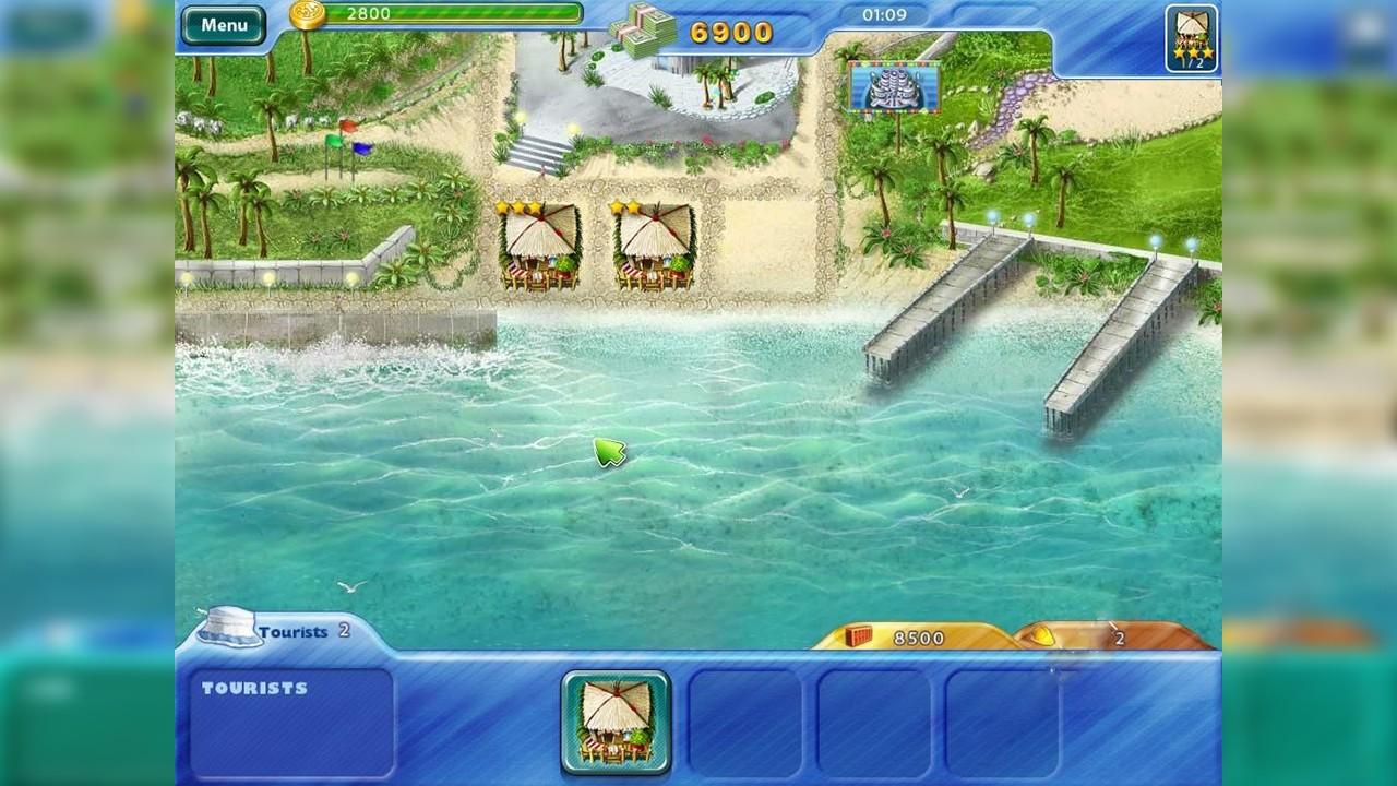 Vacation-Mogul-Screenshot-04.jpg