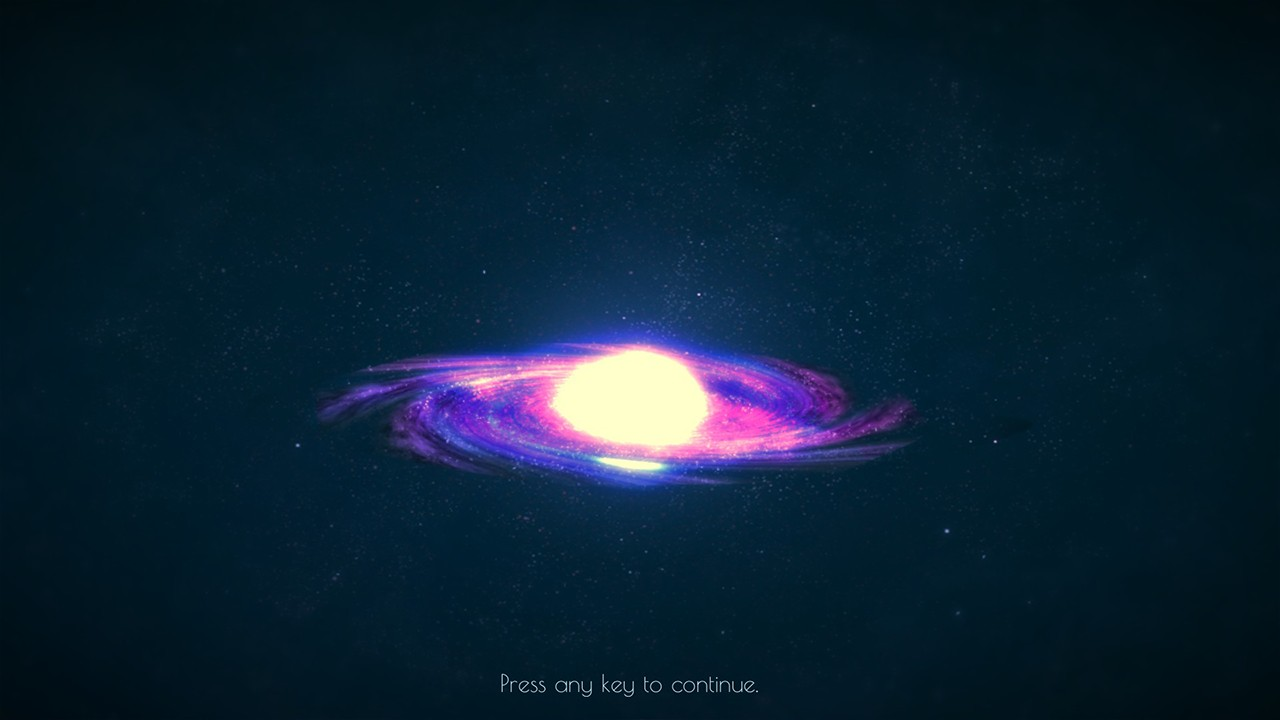 Pulstar-Screenshot-03.jpg