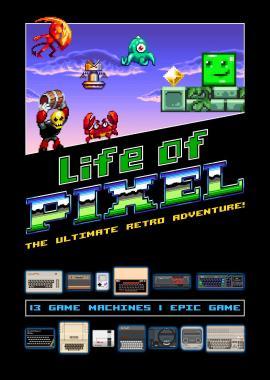 LifeofPixel_BoxArt.jpg